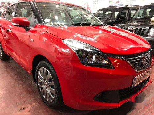 Used 2018 Baleno Alpha Diesel  for sale in Nagar