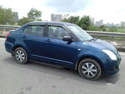 Used 2010 Swift Dzire  for sale in Mumbai