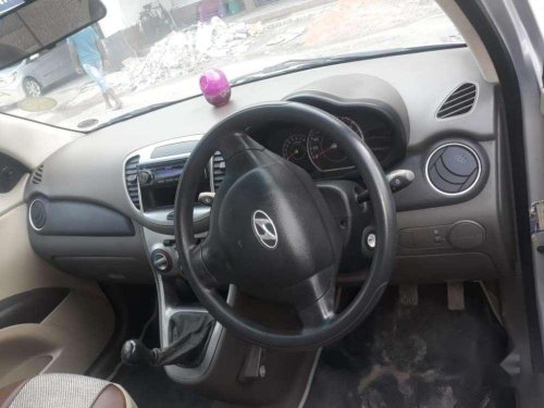 Used 2011 i10 Era 1.1  for sale in Ghaziabad