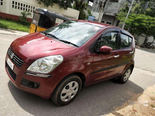 Used 2011 Ritz  for sale in Hyderabad-4