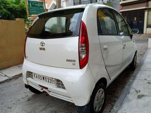 Used 2012 Nano Lx  for sale in Nagar