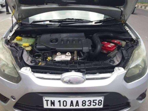 Used 2010 Figo  for sale in Chennai
