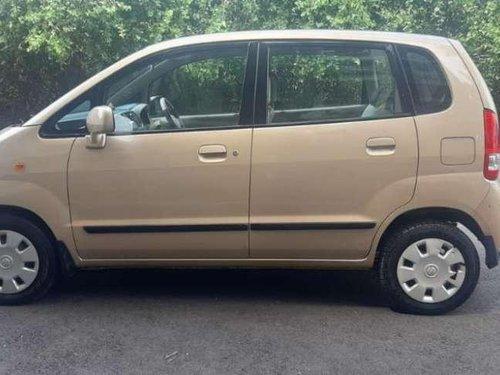 Used 2007 Zen Estilo  for sale in Mumbai