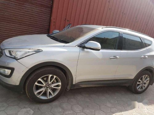 Used 2016 Swift Dzire  for sale in Hyderabad