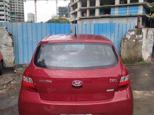 Used 2011 i20 Sportz 1.2  for sale in Mumbai