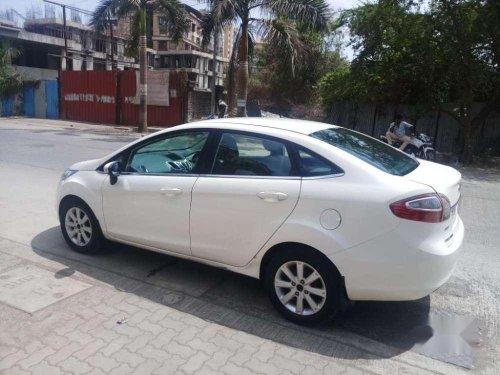 Used 2013 Fiesta  for sale in Nashik