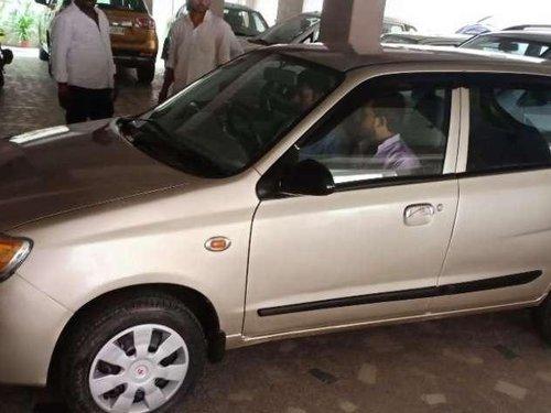 Used 2010 Alto K10 VXI  for sale in Patna