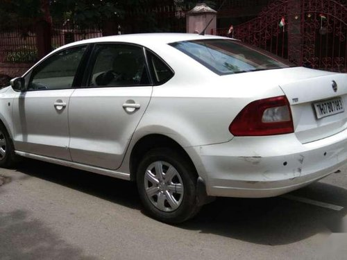 Used 2013 Rapid  for sale in Chennai