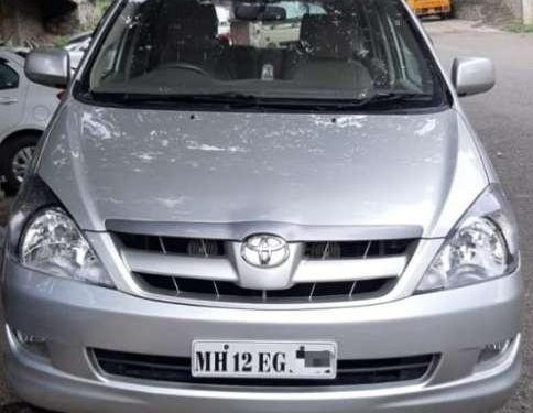 Used 2007 Innova  for sale in Pune
