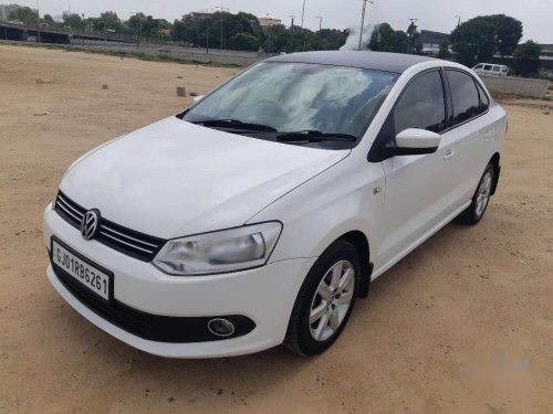 Used 2013 Vento  for sale in Ahmedabad