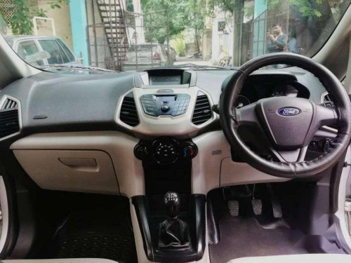 Used 2014 EcoSport  for sale in Chennai-11
