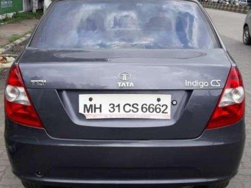 Used 2009 Indigo CS  for sale in Nagpur