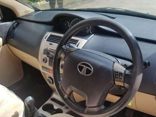 Used 2012 Vista  for sale in Thane