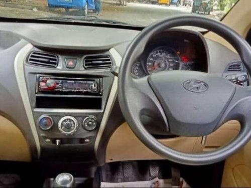 Used 2014 Eon Era  for sale in Chennai