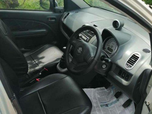 Used 2012 Ritz  for sale in Vellore