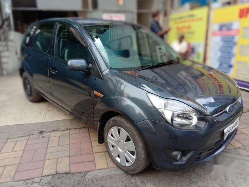 Used 2011 Figo Petrol ZXI  for sale in Pune