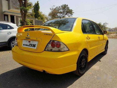 Used 2009 Cedia New Sports  for sale in Ahmedabad