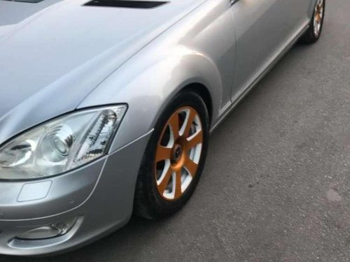 Used 2008 S Class  for sale in Chandigarh
