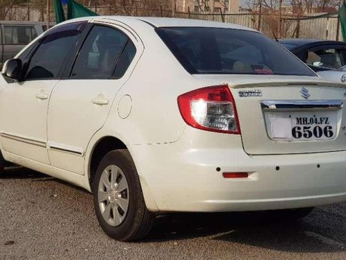 Used 2013 SX4  for sale in Pune