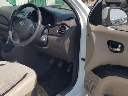 Used 2012 i10 Sportz 1.2  for sale in Pune