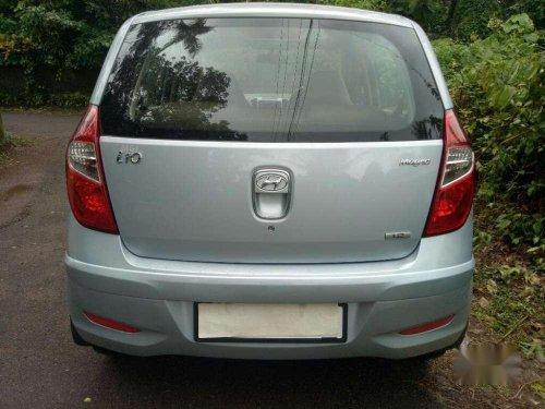 Used 2013 i10 Magna  for sale in Kochi