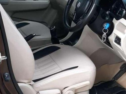Used 2016 Ciaz  for sale in Madurai