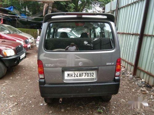 Used 2017 Eeco  for sale in Mumbai