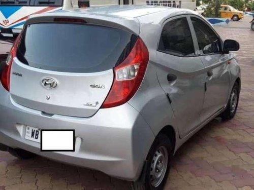 Used 2014 Eon Era  for sale in Kolkata