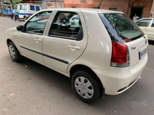 Used 2011 Palio  for sale in Kolkata