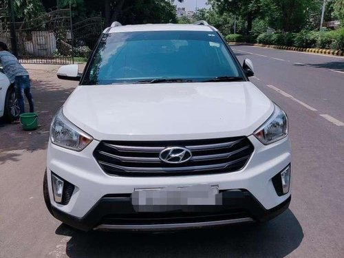 Used 2017 Creta  for sale in Ahmedabad