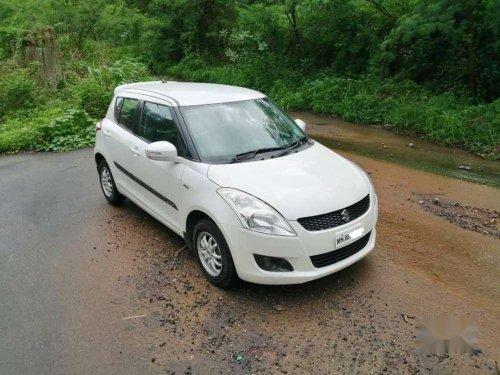 Used 2013 Swift VDI  for sale in Mumbai