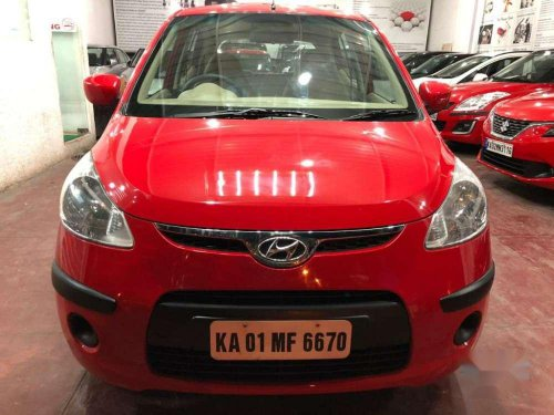Used 2010 i10 Magna 1.2  for sale in Nagar-0