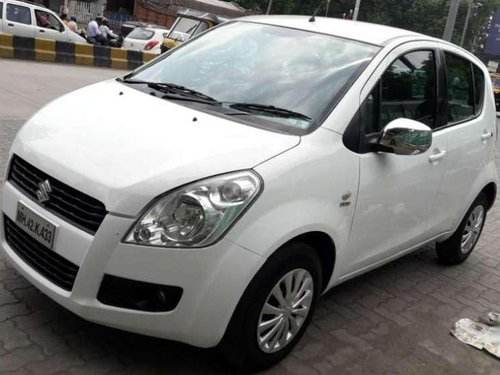 Used 2012 Ritz  for sale in Nagpur