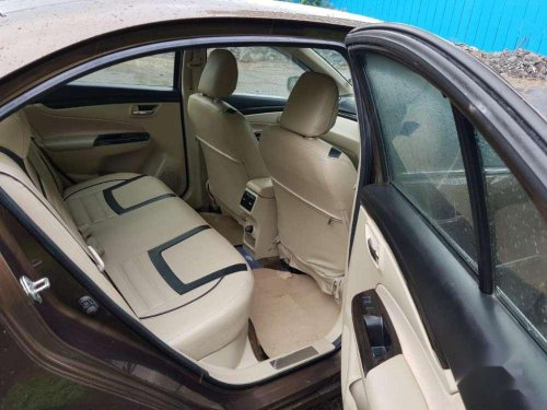 Used 2016 Ciaz  for sale in Mumbai