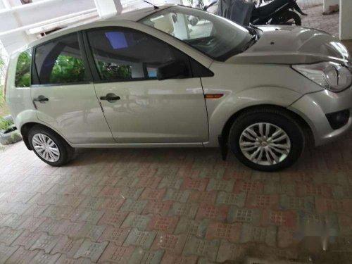 Used 2014 Figo  for sale in Chennai
