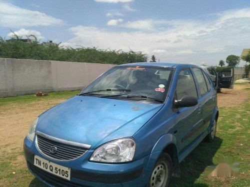 Used 2006 Indica LXI  for sale in Chennai