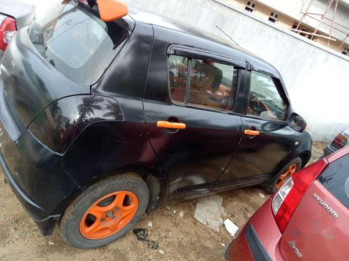 Used 2006 Swift VXI  for sale in Coimbatore