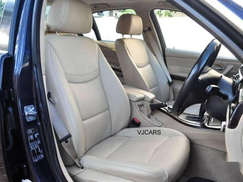 Used 2010 3 Series 320d Highline  for sale in Coimbatore