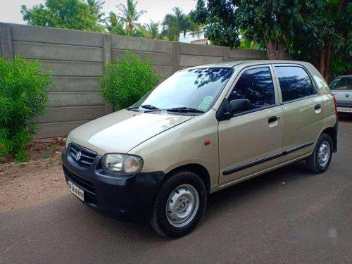 Used 2005 Alto  for sale in Coimbatore
