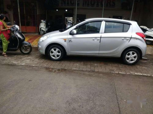 Used 2010 i20 Asta 1.4 CRDi  for sale in Thane