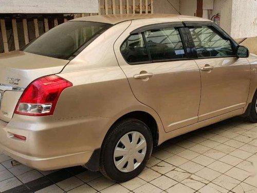 Used 2009 Swift Dzire  for sale in Mumbai
