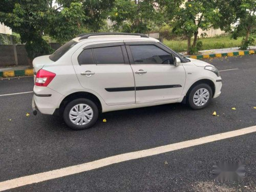 Used 2015 Swift Dzire  for sale in Nagar