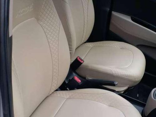 Used 2015 Xcent  for sale in Kolkata