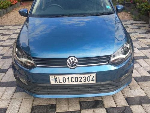 Used 2017 Ameo  for sale in Kottayam