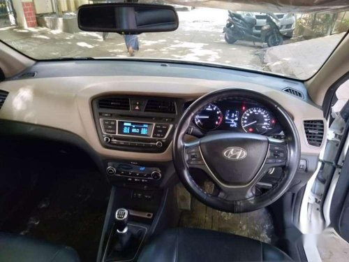 Used 2014 i20 Sportz 1.2  for sale in Secunderabad