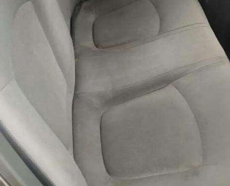 Used 2013 Beat Diesel  for sale in Indore