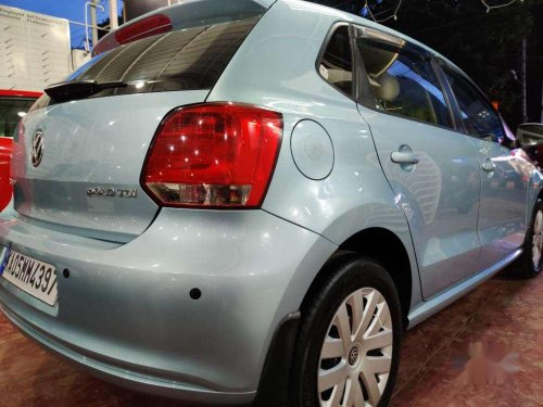 Used 2013 Polo  for sale in Nagar