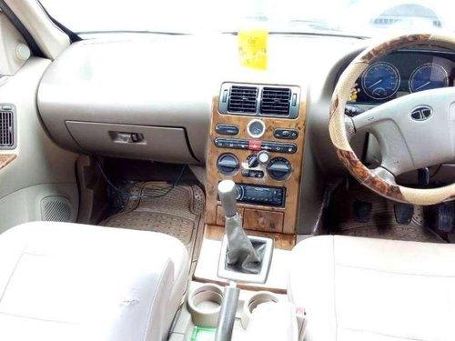 Used 2012 Safari 4X2  for sale in Goregaon