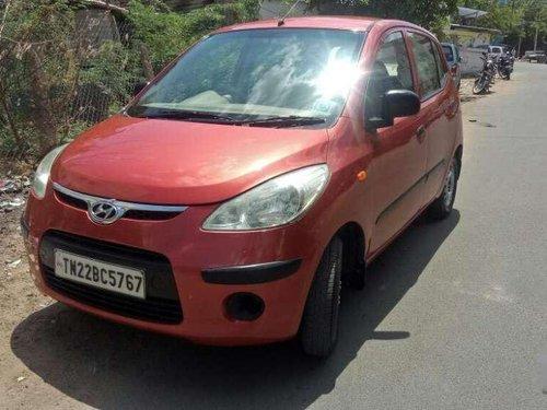 Used 2008 i10 Era  for sale in Tiruchirappalli
