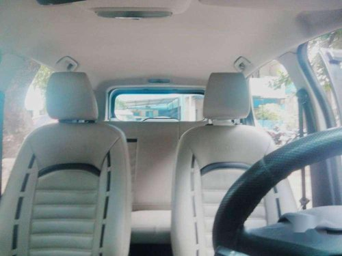 Used 2014 EcoSport  for sale in Chennai-8